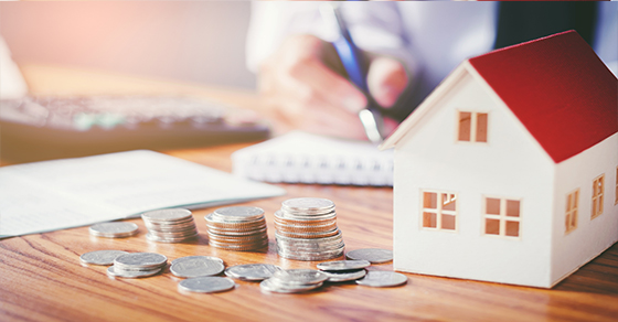Home-Related Tax Breaks Are Valuable on 2017 Returns, Will Be Less So for 2018