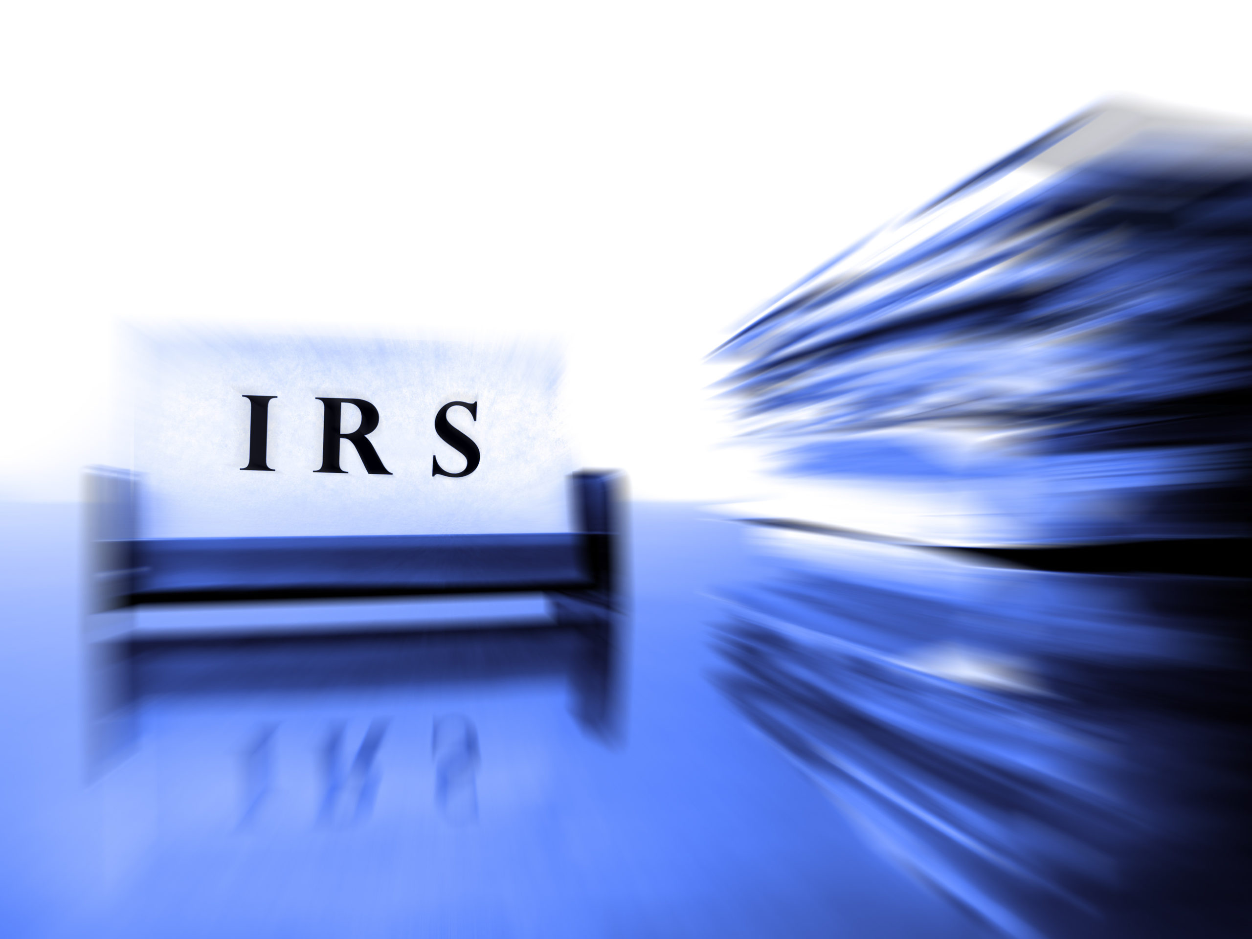 IRS Rules Expenses Paid for PPP Loan Forgiveness are NOT Tax Deductible