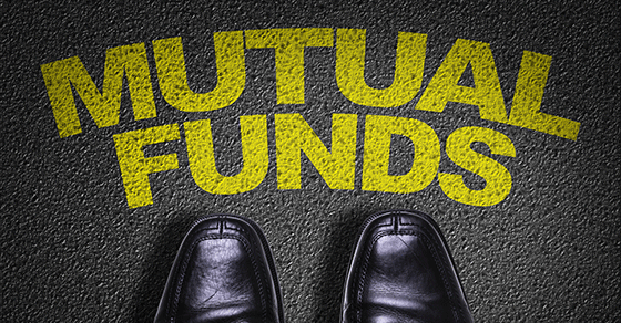 Buying & Selling Mutual Fund Shares: Avoid These Tax Pitfalls