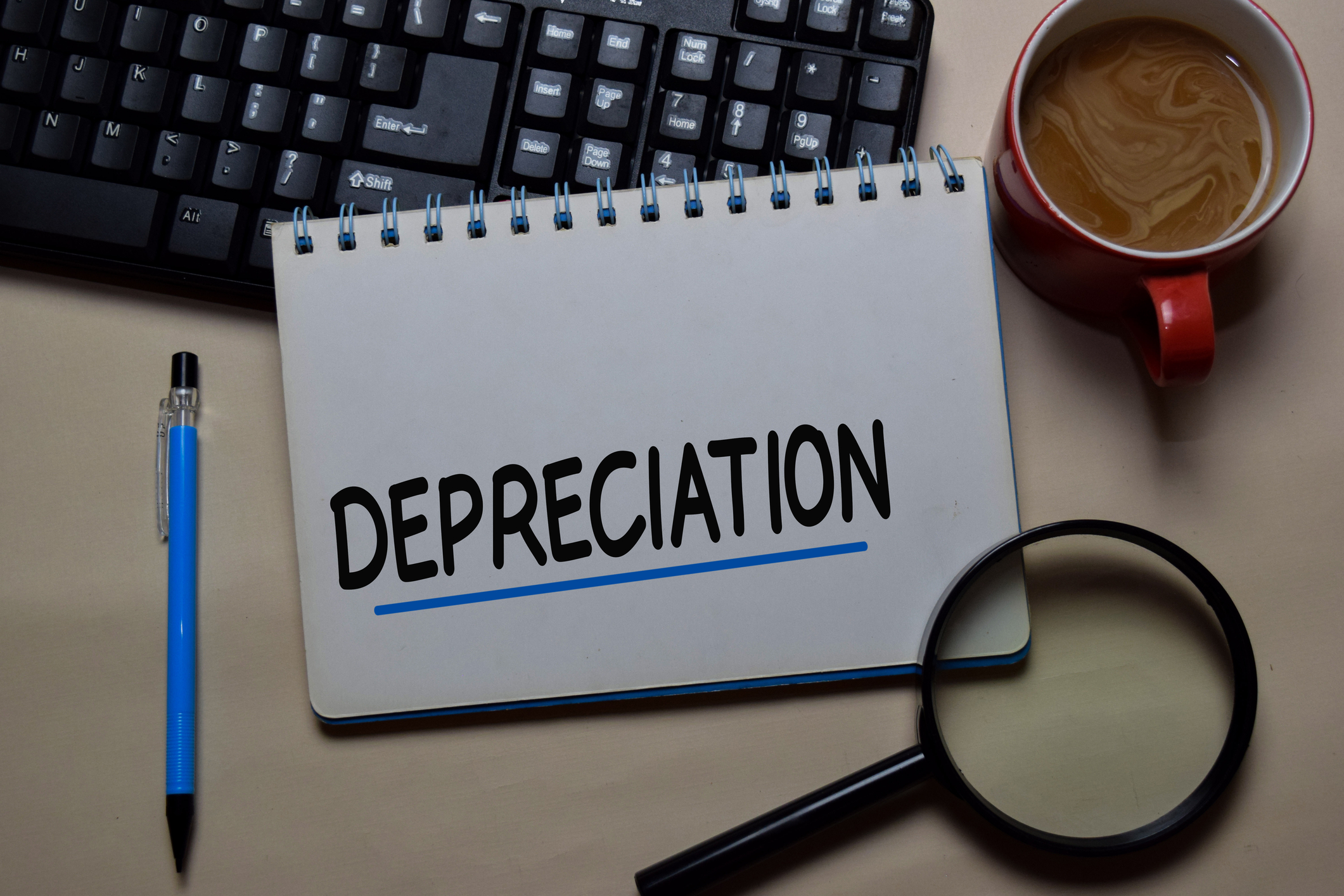 When 15-Year Depreciation for QIP Might be Better Than 100% Bonus Depreciation