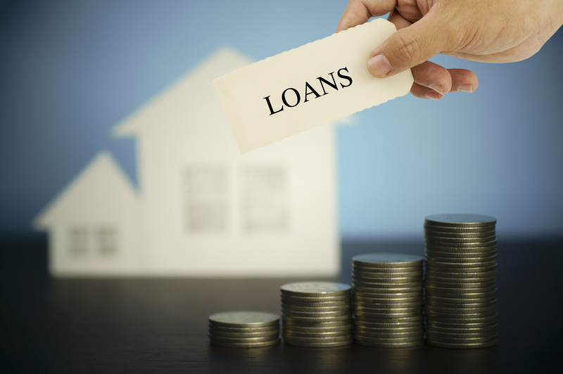 Five Tips for Safe Intrafamily Loans