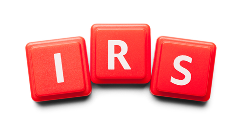 IRS Begins Correcting Tax Returns for Unemployment Compensation Exclusion