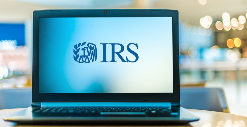 IRS Provides Guidance on COBRA Premium Assistance and Tax Credit for Continuation Health Coverage