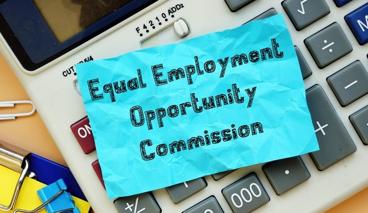 EEOC Update for Companies Requiring Vaccinations and Offering Incentives to Employees to Get Vaccinated