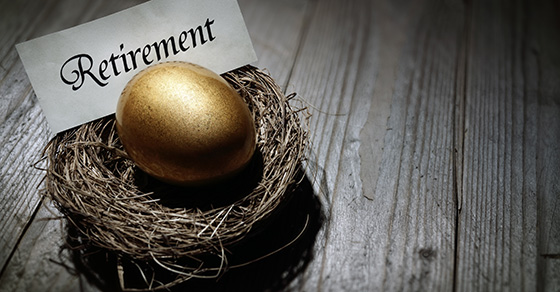 Retiring Soon? There are Four Tax Issues You May Face